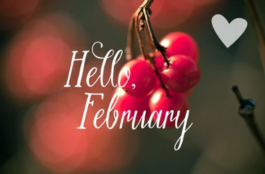 Tử vi 12 Cung hoàng đạo Tháng 2/2016 - Hello February
