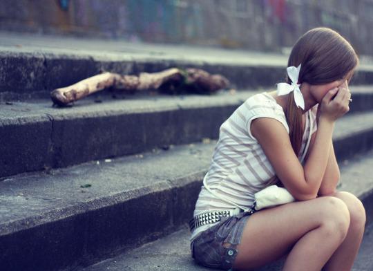"""6 cách loại bỏ """"người yêu cũ"""" ra khỏi cuộc sống của bạn"""