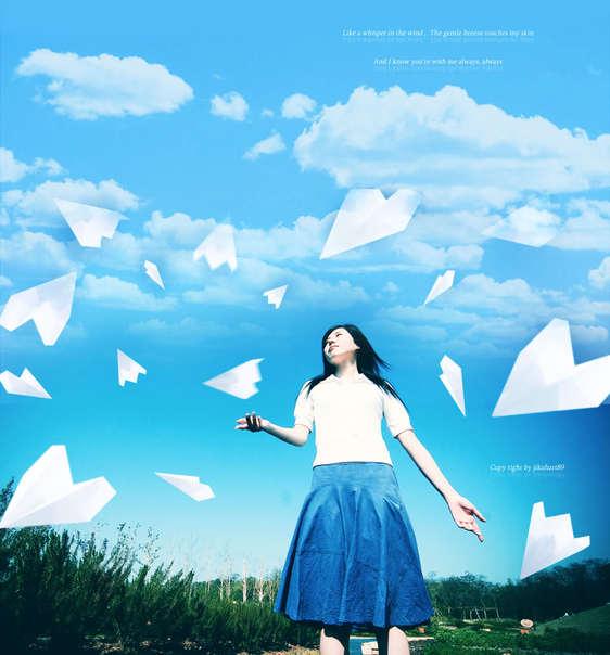 ảnh triết lý,suy ngẫm,cuộc đời,tình yêu,câu nói hay,câu nói ý nghĩa