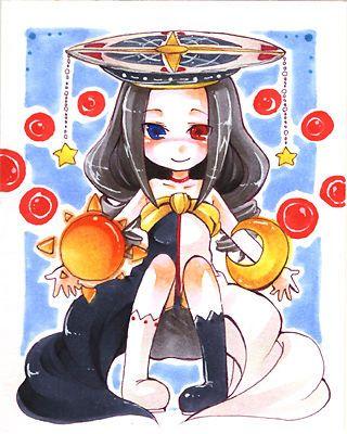 Thiên Bình sinh ngày 16 tháng 10