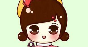 Thiên Bình sinh ngày 17 tháng 10