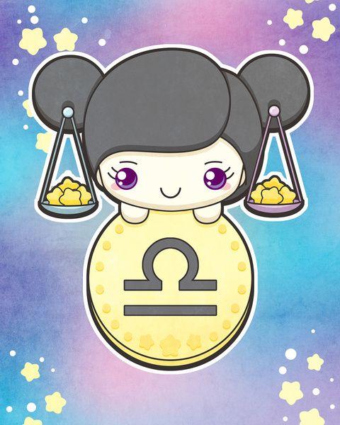 Thiên Bình sinh ngày 18 tháng 10