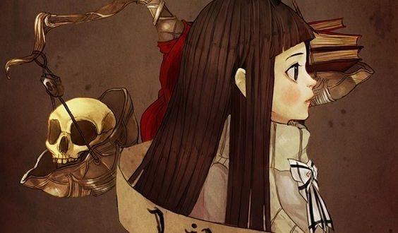 Thiên Bình sinh ngày 20 tháng 10
