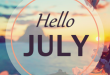 Sự nghiệp - Công việc của 12 chòm sao tháng 7/2018