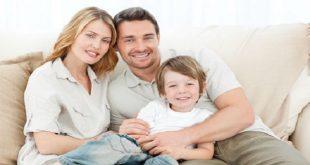 Top 5 chòm sao luôn tỏ ra sốt sắng trong việc kết hôn và có con nhất